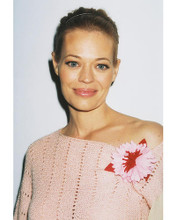 This is an image of 251750 Jeri Ryan Photograph & Poster