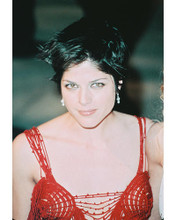 This is an image of 251858 Selma Blair Photograph & Poster