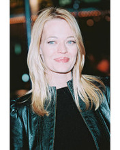 This is an image of 252115 Jeri Ryan Photograph & Poster
