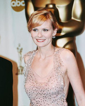 This is an image of 252371 Kirsten Dunst Photograph & Poster