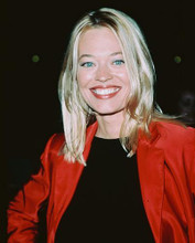 This is an image of 252566 Jeri Ryan Photograph & Poster