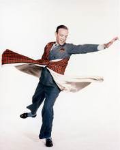This is an image of 257757 Fred Astaire Photograph & Poster