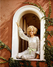 This is an image of 257955 Virna Lisi Photograph & Poster