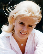 This is an image of 257963 Sue Lyon Photograph & Poster