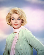 This is an image of 257967 Dorothy Malone Photograph & Poster