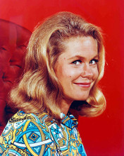 This is an image of 262328 Elizabeth Montgomery Photograph & Poster