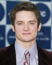 This is an image of 262492 Elijah Wood Photograph & Poster
