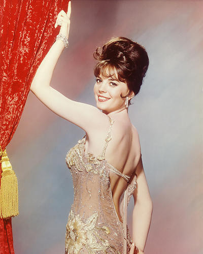 This is an image of 262493 Natalie Wood Photograph & Poster