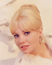 This is an image of 262832 Hayley Mills Photograph & Poster
