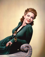 This is an image of 262835 Maria Montez Photograph & Poster