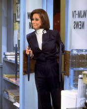 This is an image of 262839 Mary Tyler Moore Photograph & Poster