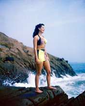 This is an image of 262876 Gail Russell Photograph & Poster