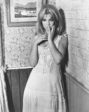 This is an image of 173693 Julie Christie Photograph & Poster