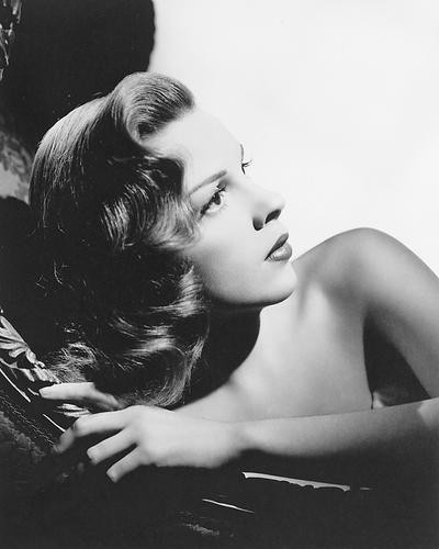 This is an image of 173707 Judy Garland Photograph & Poster