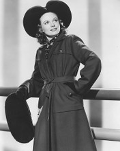 This is an image of 173763 Anna Neagle Photograph & Poster
