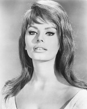 This is an image of 174012 Sophia Loren Photograph & Poster