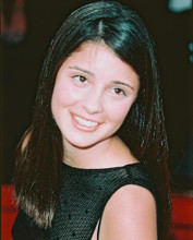 This is an image of 252259 Shiri Appleby Photograph & Poster