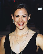 This is an image of 252758 Jennifer Garner Photograph & Poster