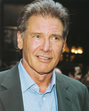 This is an image of 253270 Harrison Ford Photograph & Poster