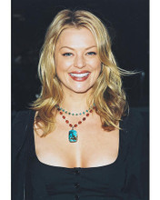 This is an image of 253365 Charlotte Ross Photograph & Poster