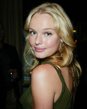 This is an image of 258931 Kate Bosworth Photograph & Poster