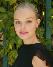 This is an image of 258932 Kate Bosworth Photograph & Poster
