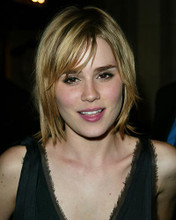 This is an image of 259073 Alison Lohman Photograph & Poster