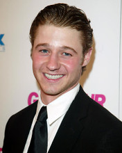 This is an image of 259091 Benjamin McKenzie Photograph & Poster