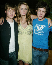 This is an image of 259113 The O.C. Photograph & Poster