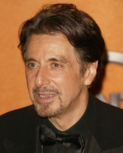 This is an image of 259115 Al Pacino Photograph & Poster