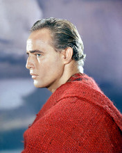 This is an image of 259293 Marlon Brando Photograph & Poster