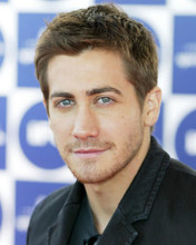 This is an image of 259424 Jake Gyllenhaal Photograph & Poster