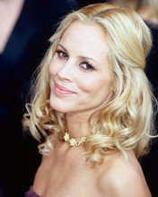 This is an image of 259760 Maria Bello Photograph & Poster
