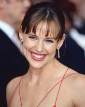 This is an image of 259773 Jennifer Garner Photograph & Poster