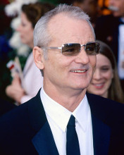This is an image of 259788 Bill Murray Photograph & Poster