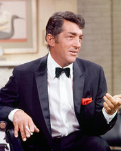 This is an image of 261282 Dean Martin Photograph & Poster