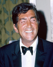 This is an image of 261286 Dean Martin Photograph & Poster