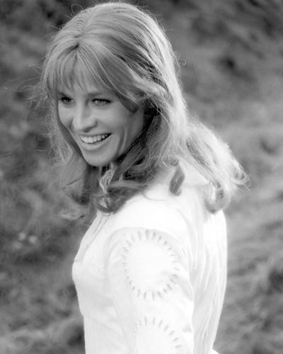 This is an image of 174783 Julie Christie Photograph & Poster