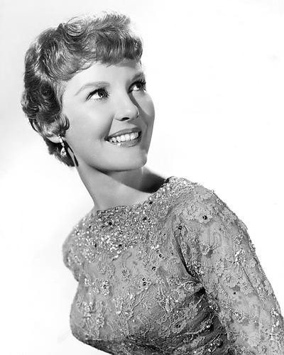 This is an image of 174785 Petula Clark Photograph & Poster