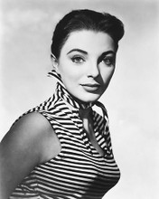 This is an image of 174790 Joan Collins Photograph & Poster