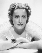 This is an image of 174814 Irene Dunne Photograph & Poster