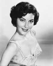 This is an image of 174841 Ava Gardner Photograph & Poster