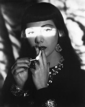 This is an image of 174897 Maria Montez Photograph & Poster