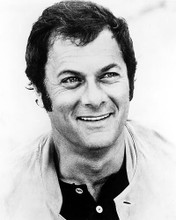 This is an image of 175013 Tony Curtis Photograph & Poster