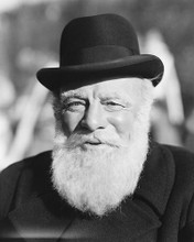 This is an image of 175060 Edmund Gwenn Photograph & Poster