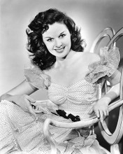 This is an image of 175064 Susan Hayward Photograph & Poster