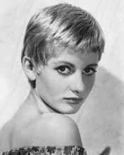 This is an image of 175071 Jill Ireland Photograph & Poster