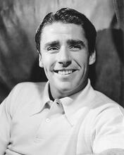 This is an image of 175094 Peter Lawford Photograph & Poster
