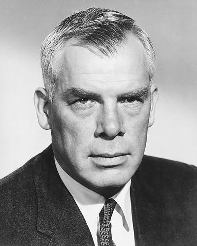 This is an image of 175110 Lee Marvin Photograph & Poster