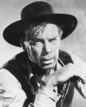 This is an image of 175111 Lee Marvin Photograph & Poster
